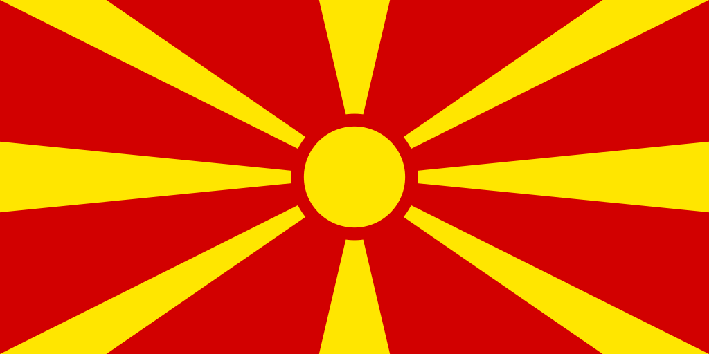f-macedonia.png (23 KB)