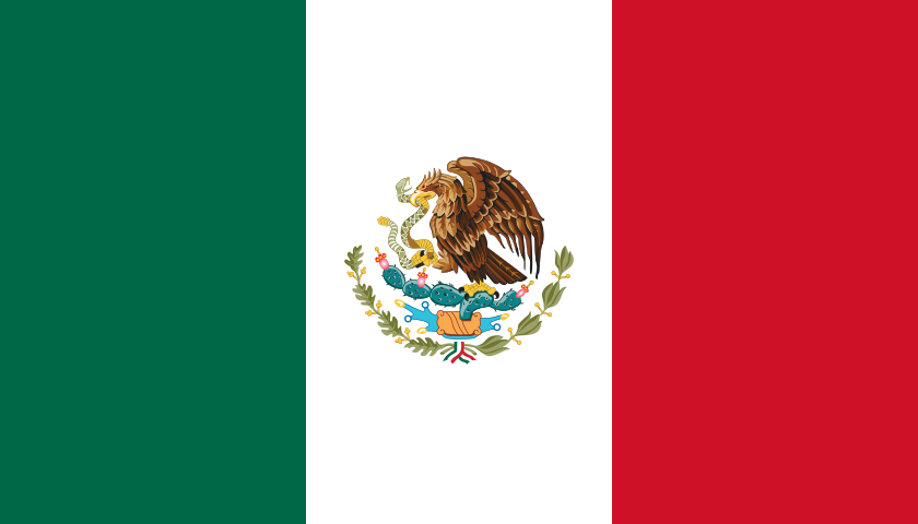f-mexico.png (55 KB)