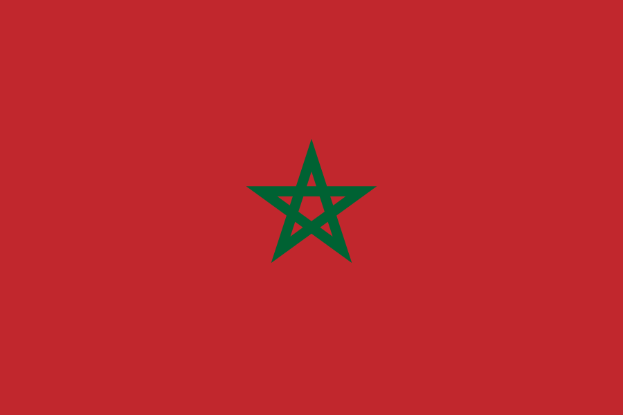 f-morocco.png (9 KB)
