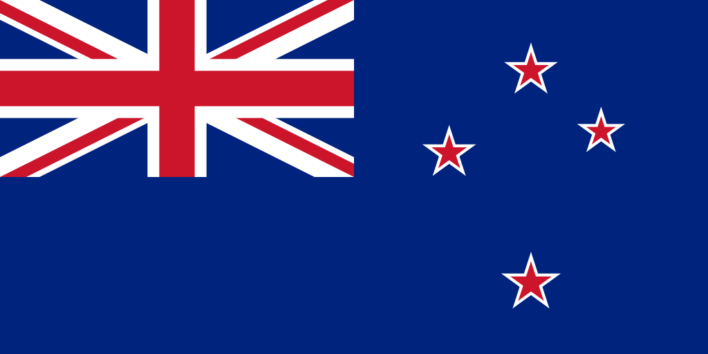 f-new_zealand.png (19 KB)