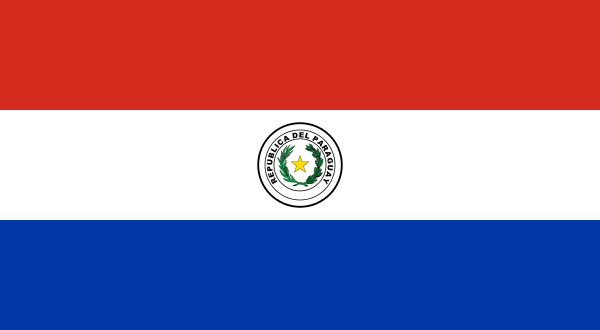 f-paraguay.png (13 KB)