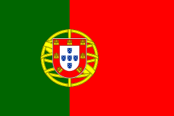 f-portugal.png (9 KB)