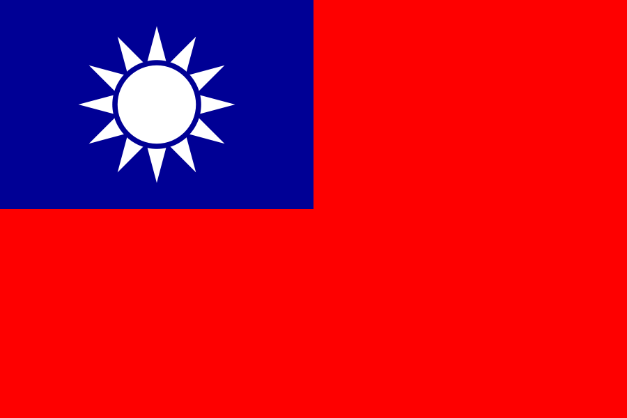f-republic_of_china.png (15 KB)