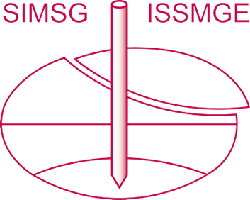 International Society for Soil Mechanics and Geotechnical Engineering.png (67 KB)