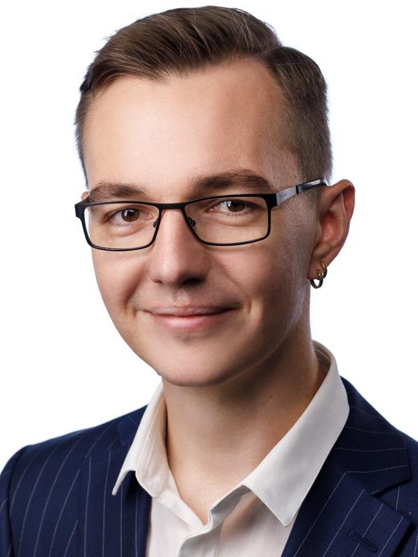 Мирный Анатолий Юрьевич